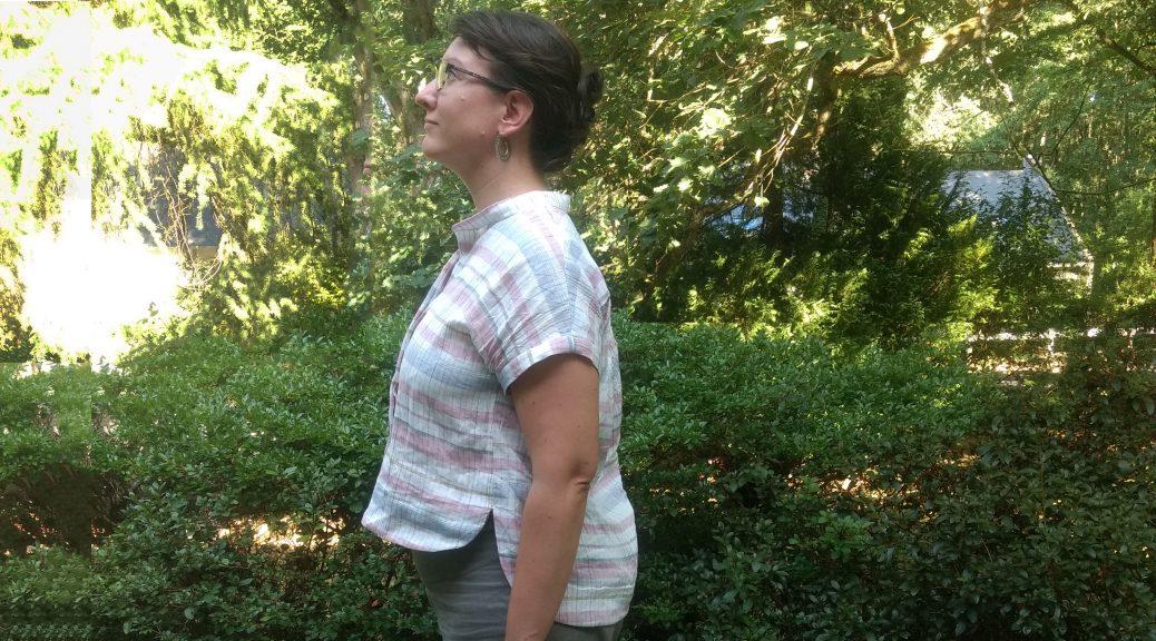 https://store.closetcasepatterns.com/products/kalle-shirt-shirtdress-pattern