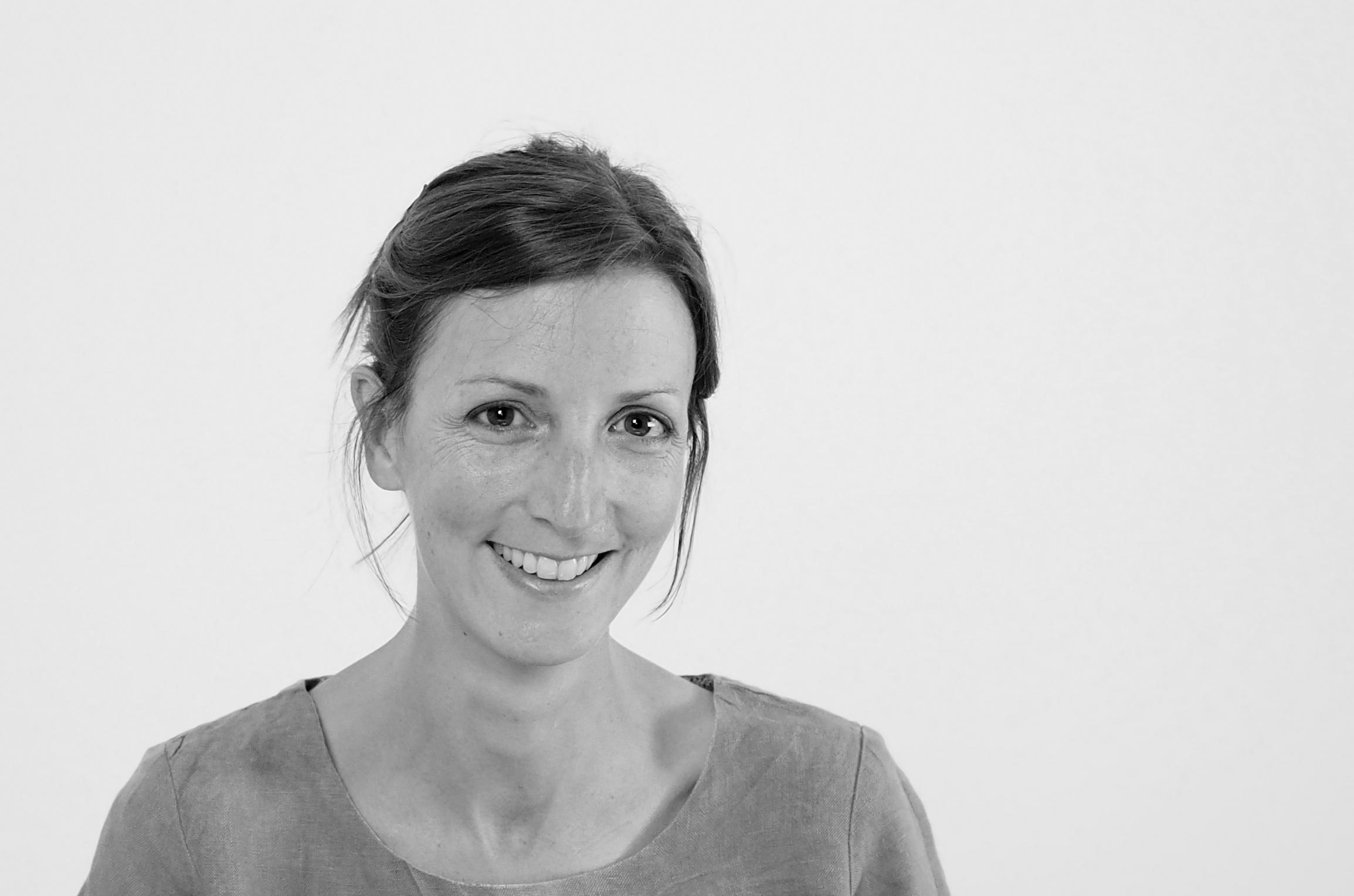 Emilie Pouillot-Ferrand