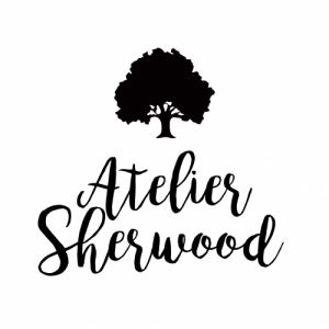 Atelier Sherwood